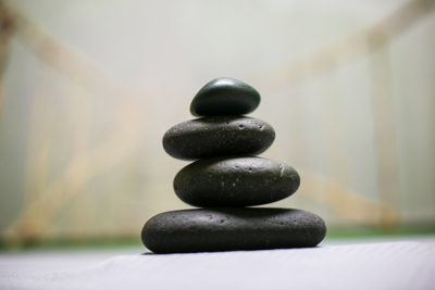 Stones Massage Therapy